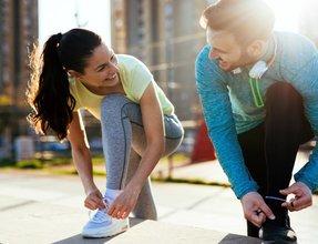 Exercise&Depression