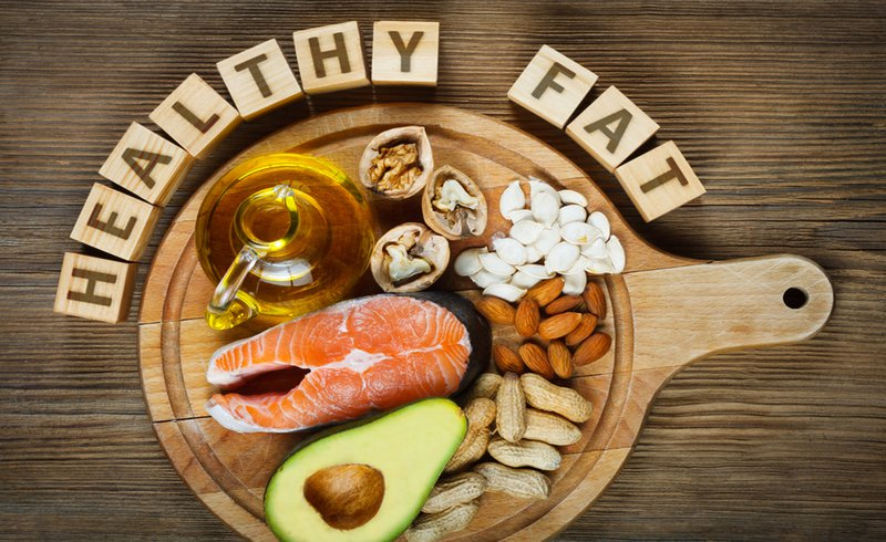 Core system resources confused about healthy fats forumfinder Gallery