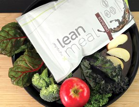 Health_LeanIngredients