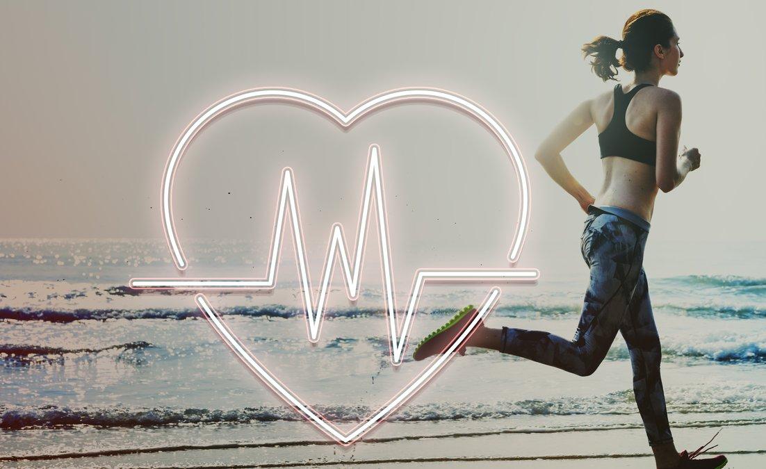 Health_Heart