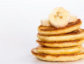 Health_Pancakes