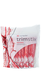 Trimstix