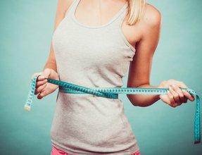WeightLossManagement