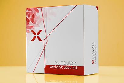 diet pills watsons singapore