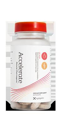 200x400_Xyngular-Accelerate_Product