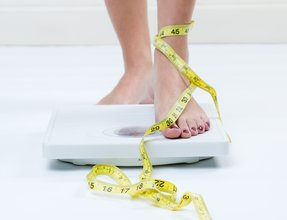 Health_Scale