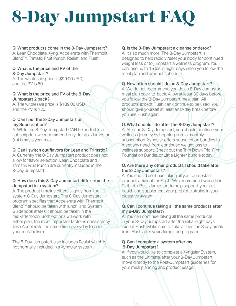 8-Day FAQ Page 1.png