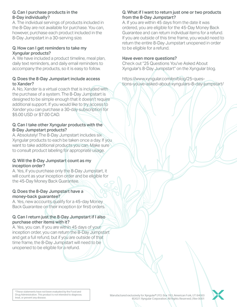 8-Day FAQ Page 2.png