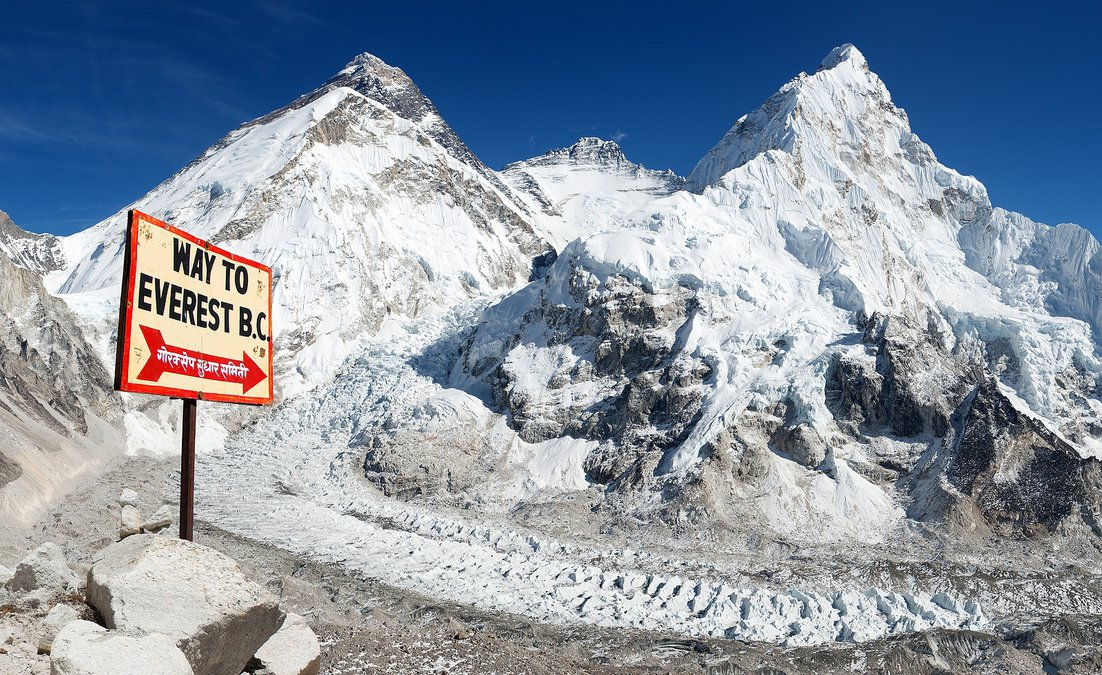 Advice from Climbing Everest from Alison Levine.jpg