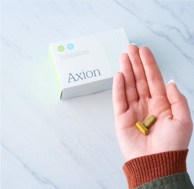 Axion Hand-100.jpg