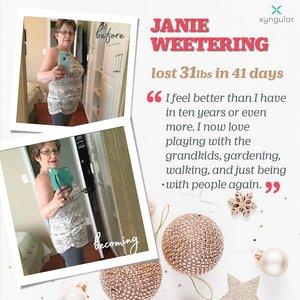 B&B Janie Weetering.jpg