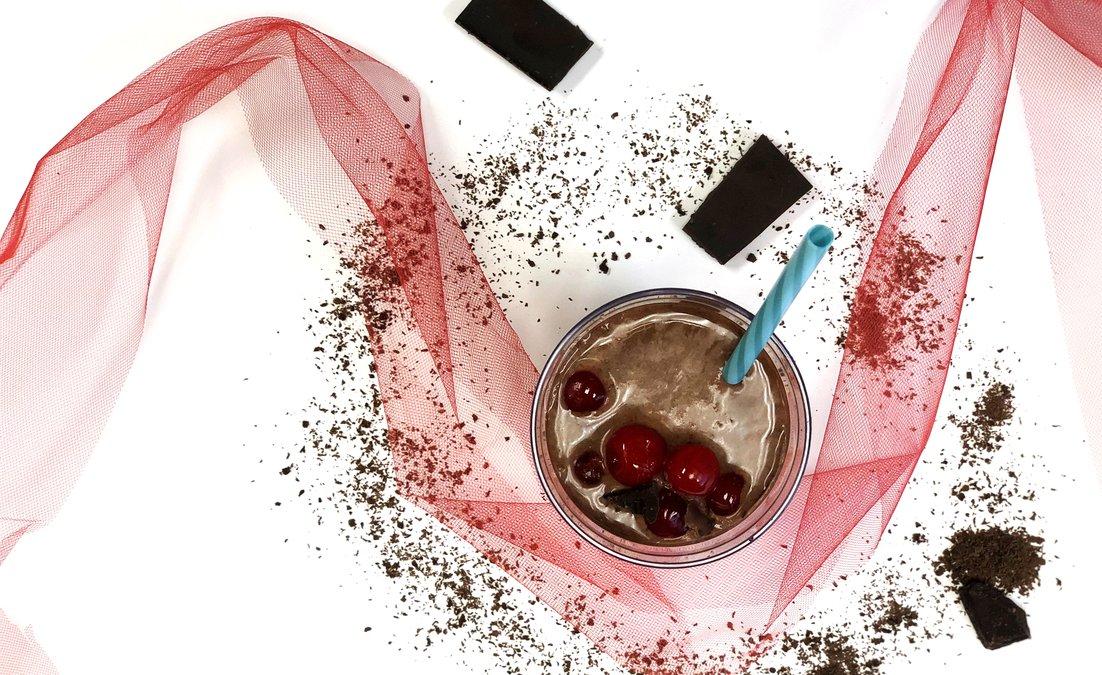Cherry Lean Chocolate Cobbler Shake.jpg