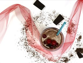 Cherry Lean Chocolate Cobbler Shake.jpg