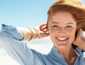 Collagen benefits for skin.jpg