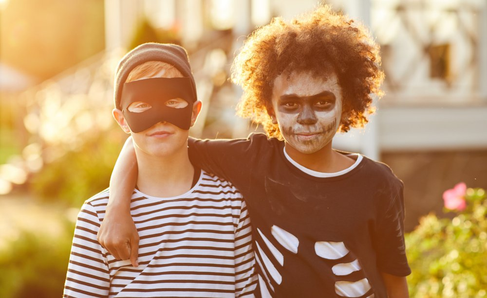 DIY Halloween costumes.jpg