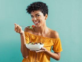 Digestive enzymes benefits.jpg