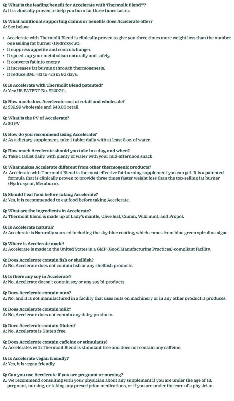FAQ Accelerate Pagev5.jpg
