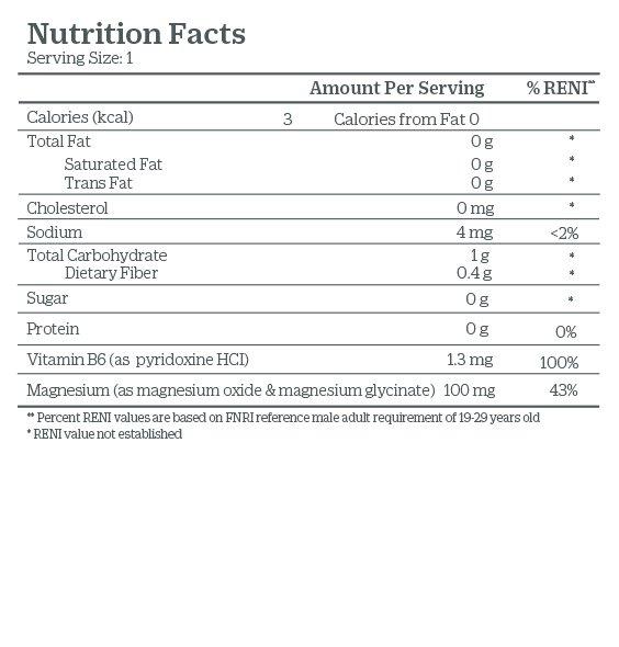 Female Balance Supplement Facts.jpg