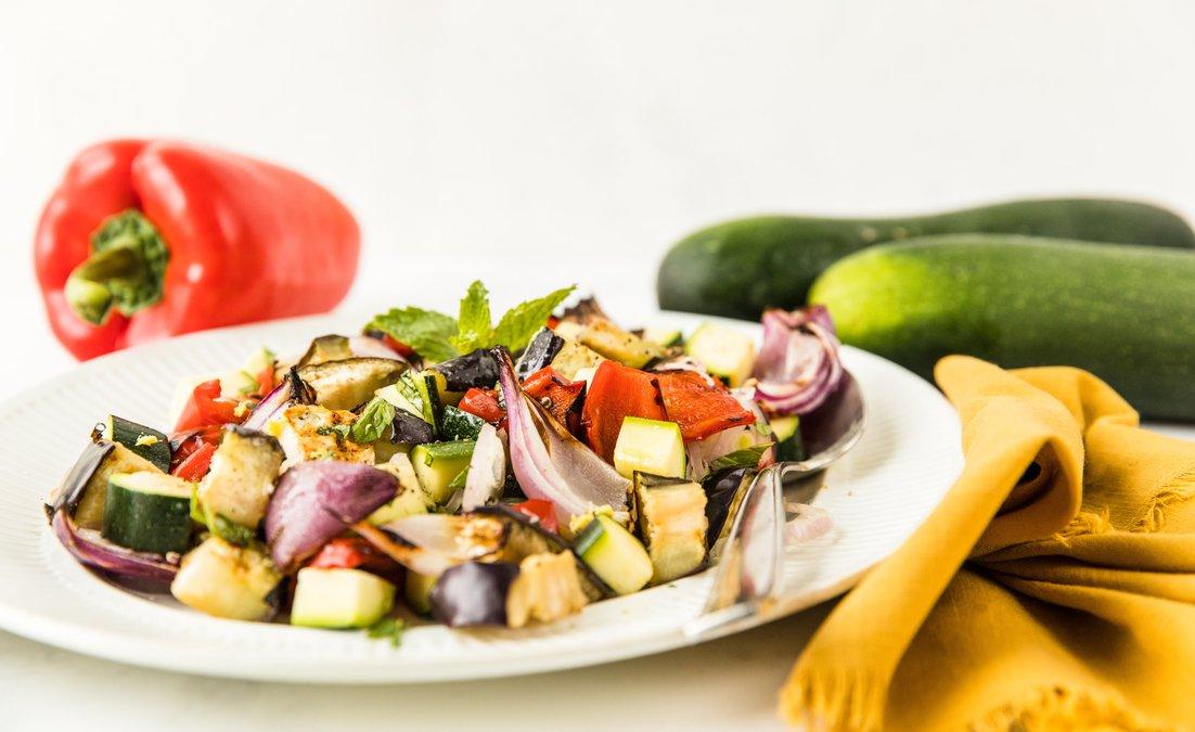 Grilled Eggplant Salad Recipe.jpg