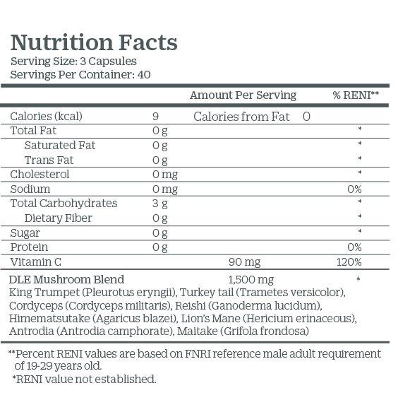 IM Supplement Facts.jpg