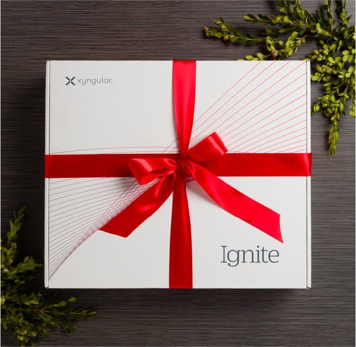 Ignite_733x716-100.jpg