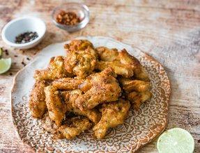 Keto Chicken Wings.jpg