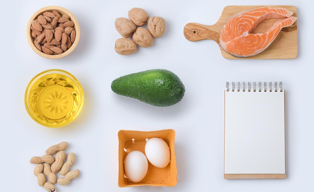 How Keto Helps You Lose Weight