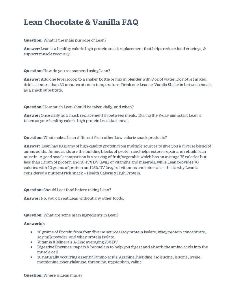 Lean Chocolate FAQ_Page_1.jpg