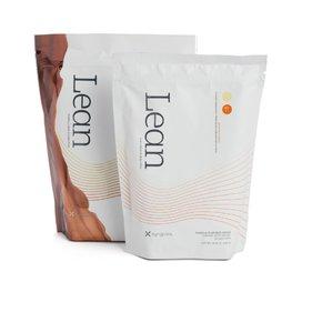 Lean Flavor Pack-100.jpg
