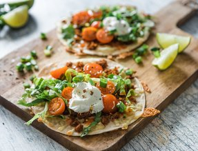 Low Carb Mexican Pizza Recipe.jpg