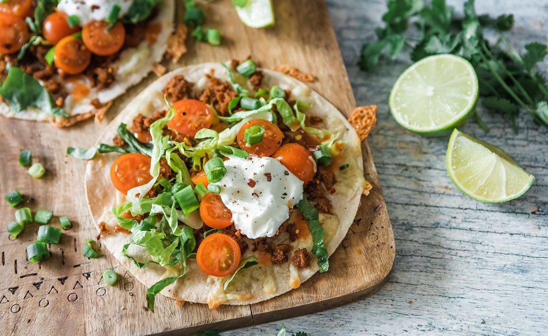 Mexican Pizza Recipe.jpg
