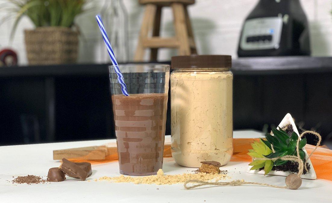 Peanut Butter Cup Shake.jpg