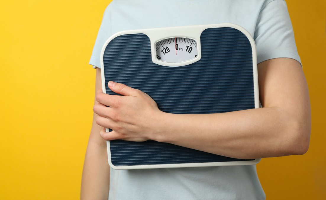 Quick Weight Loss Tips to Lose Weight in the Long Run
