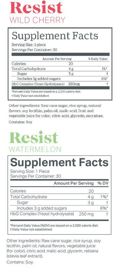Resist Watermelon Supplement Facts.jpg