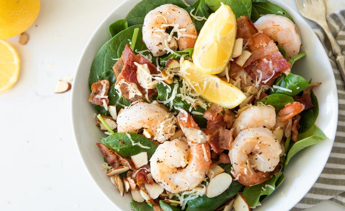 Shrimp Salad.jpg