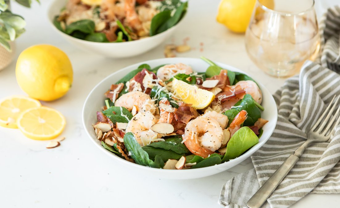 Shrimp Salad Recipe.jpg