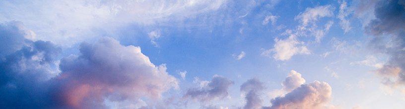 TQ_Clouds_shutterstock_135090290.jpg