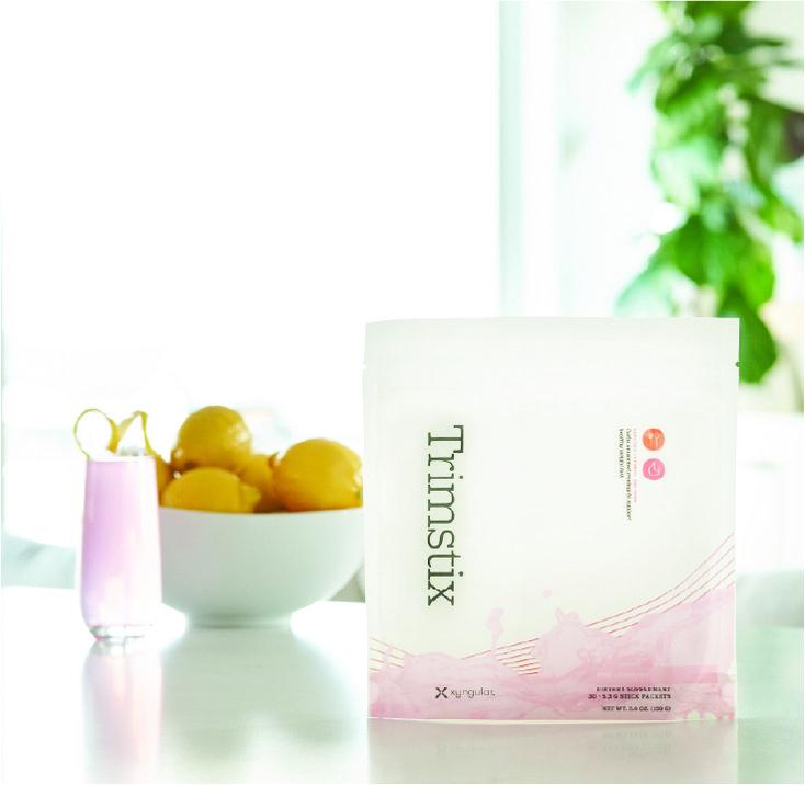 Trimstix Pink Lemonade-100.jpg
