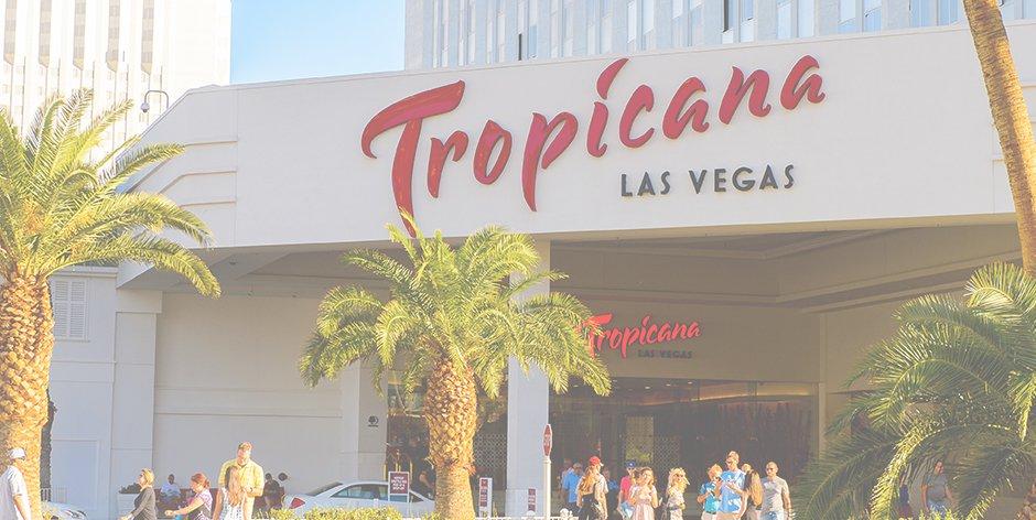 Tropicana-0001-hor-feat_1.original.jpg