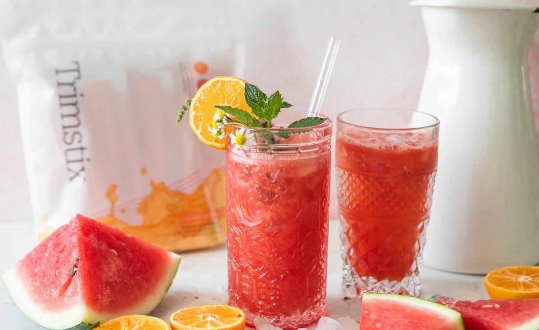 Watermelon Orange Trimstix Agua Fresca.jpg