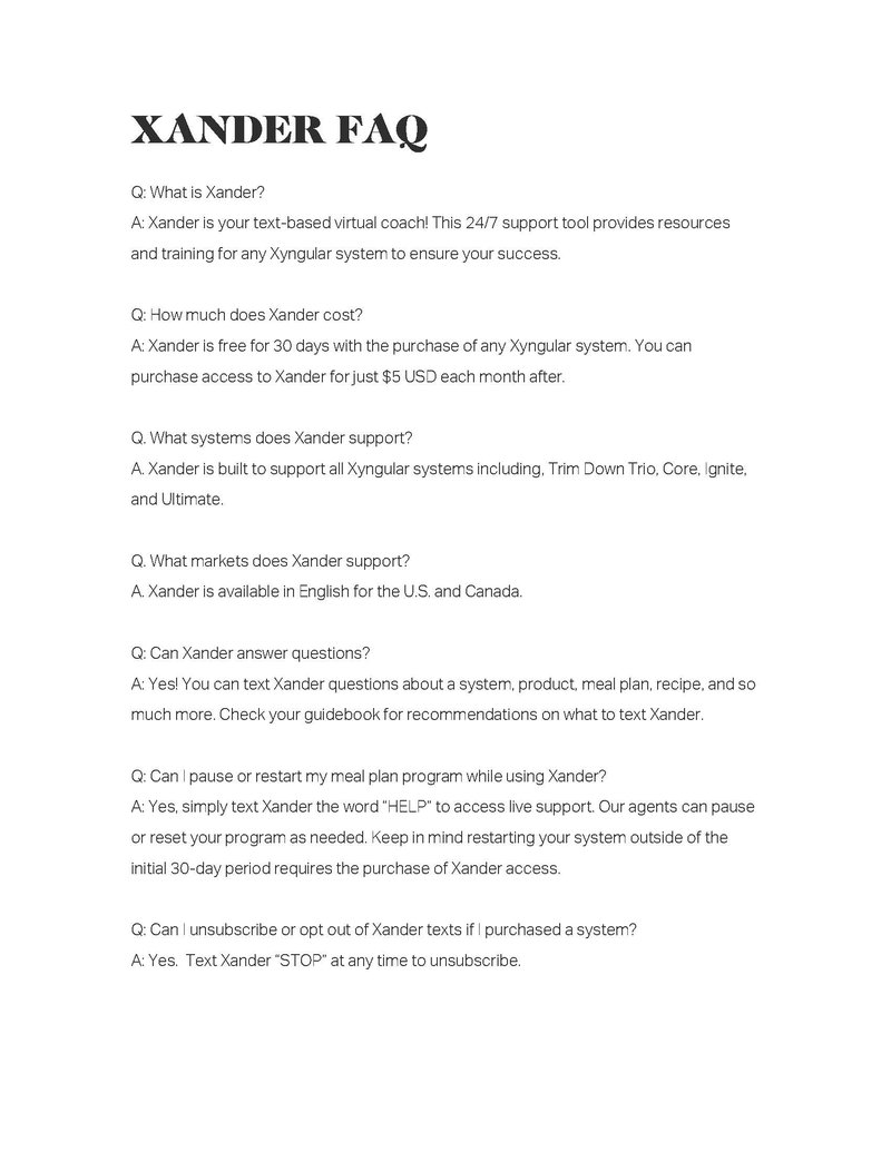 Xander FAQ_Page_1.jpg
