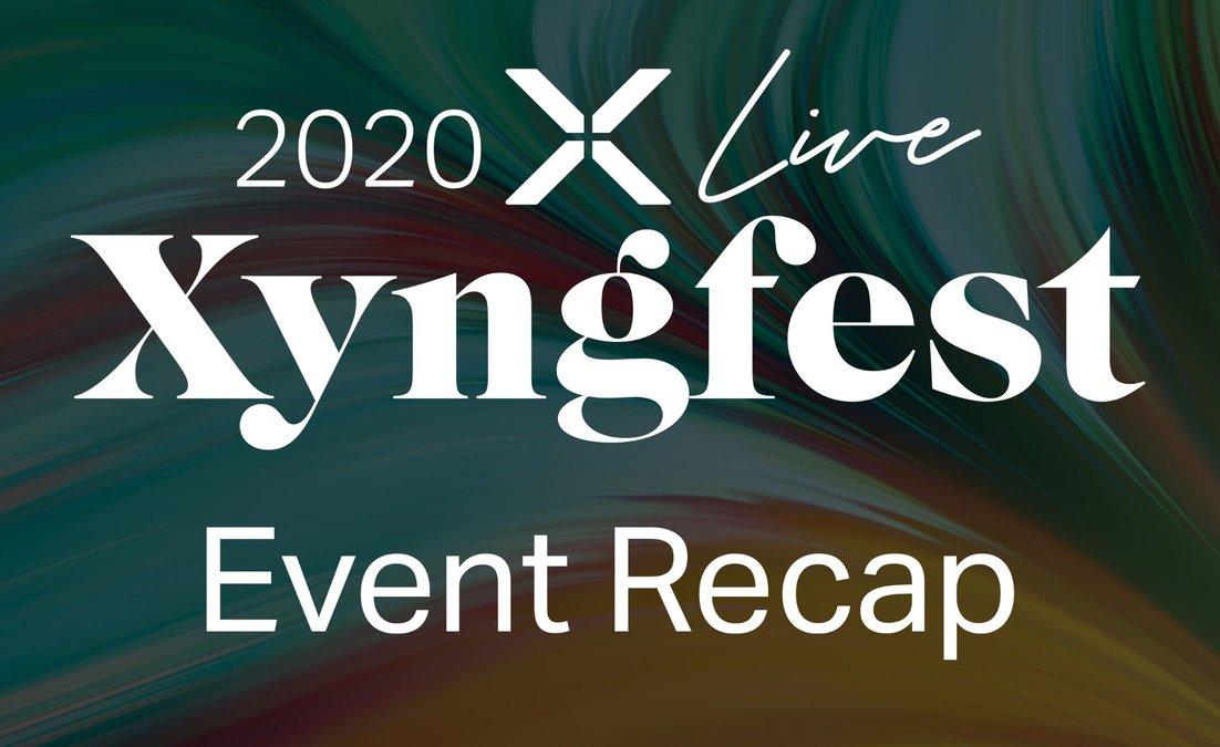 Xyngular Xyngfest Recap.jpg