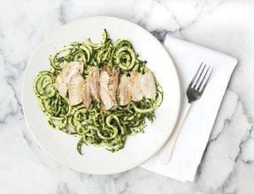 Xyngular Zucchini_2