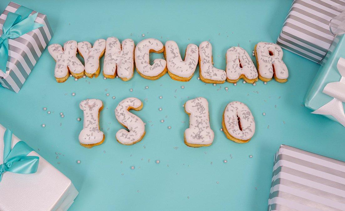 Xyngular Is 10.jpg