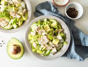 avocado chicken salad.jpg