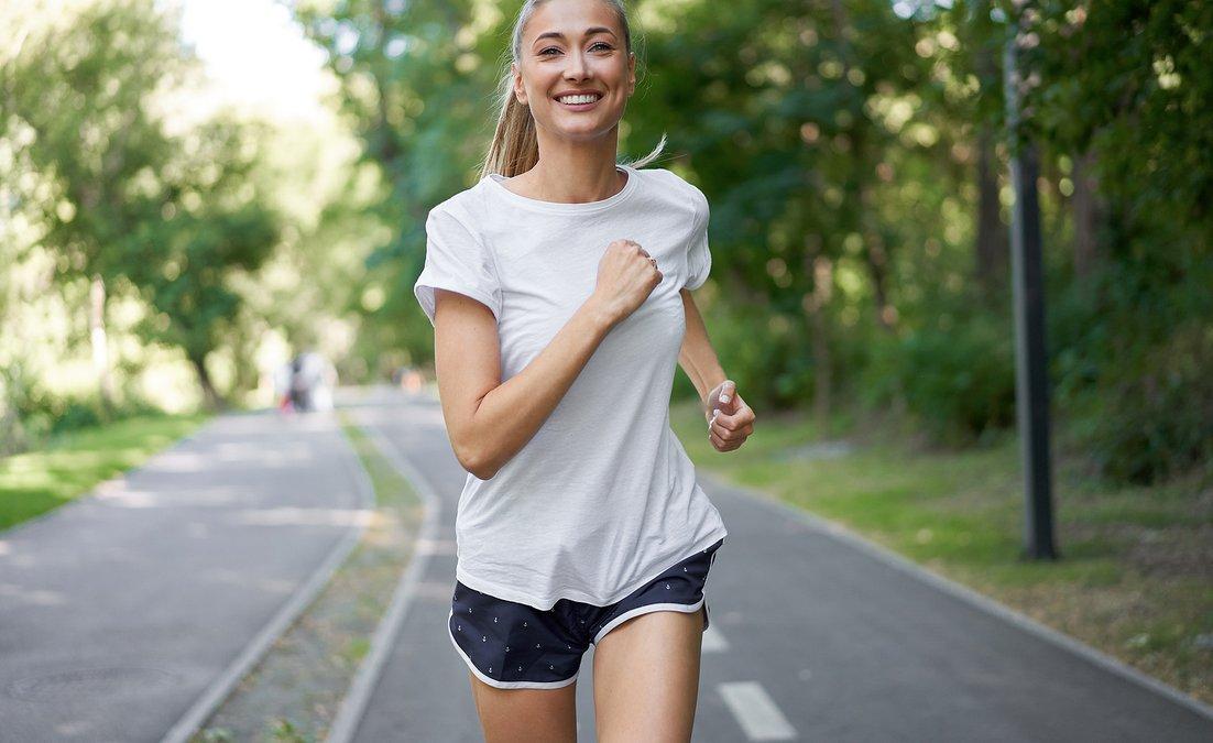 benefits of collagen.jpg