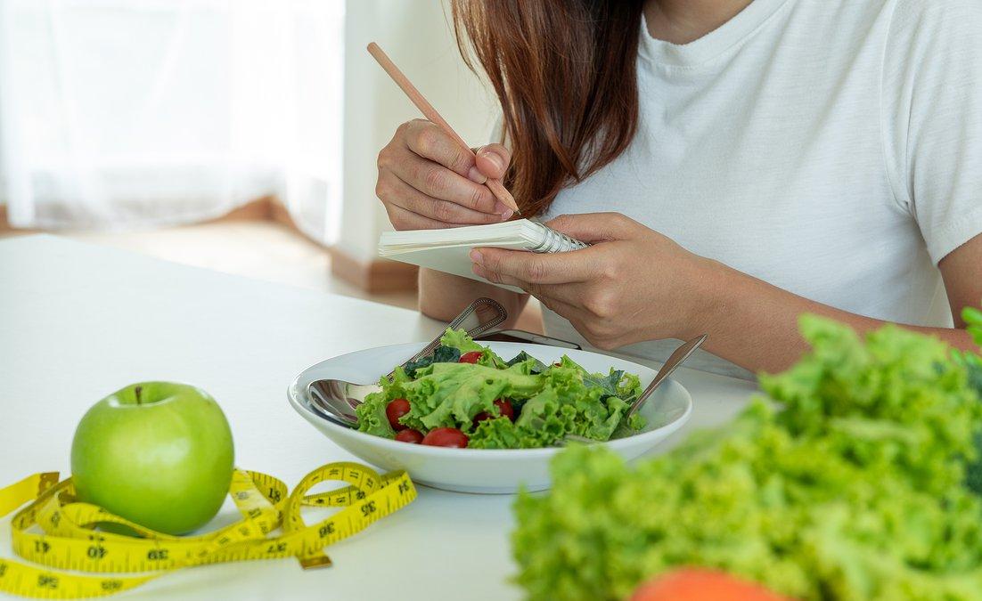 benefits of fiber for weight loss.jpg