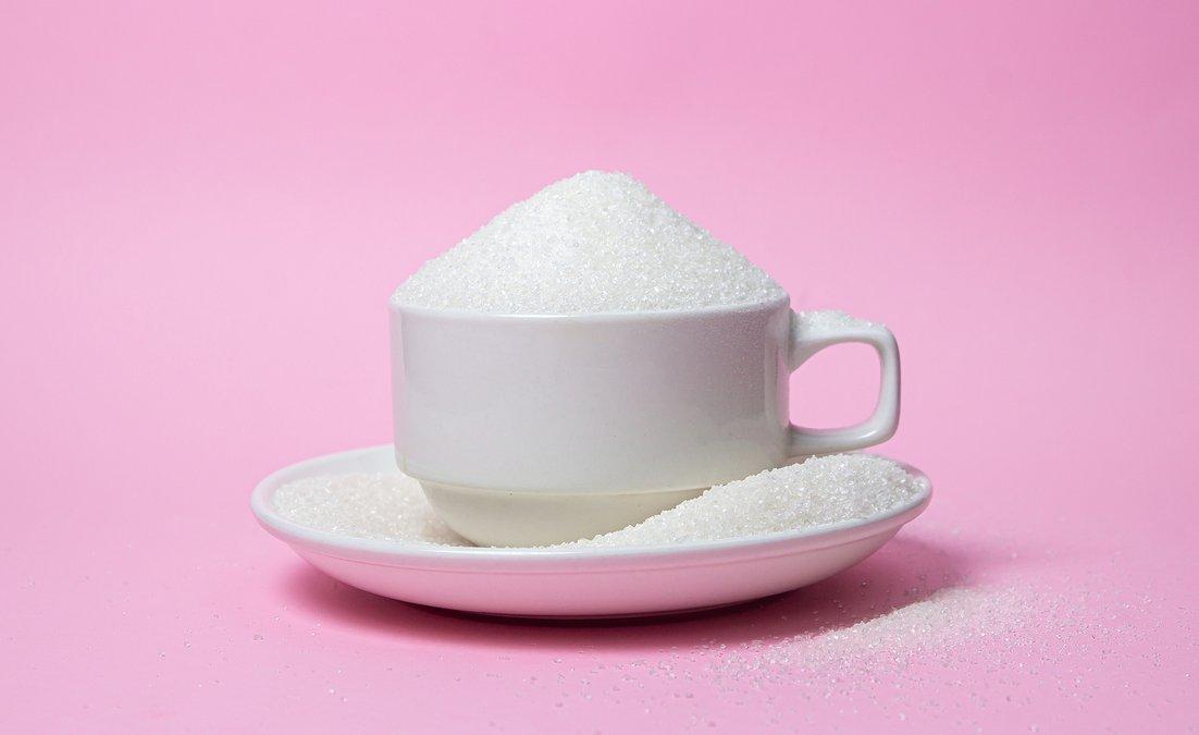 benefits of quitting sugar.jpg
