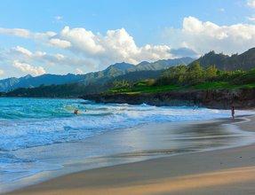 bigstock-Beach-At-The-Eastern-Coast-Of-345208213.jpg