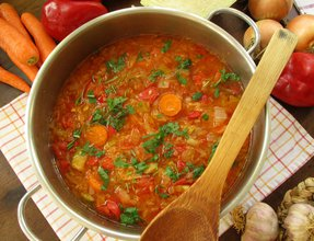 cabbage soup.jpg